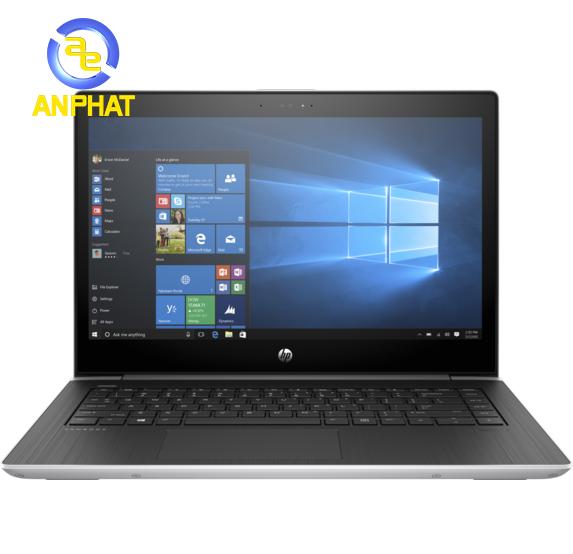 Laptop MSI GF63