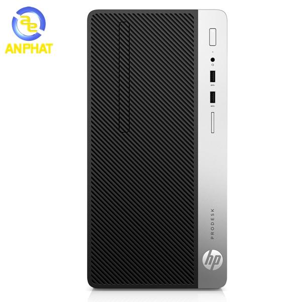 Máy tính đồng bộ HP ProDesk 400 G5 MT (4ST28PA)-(copy)-2019-08-06 12:23:05