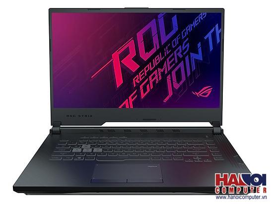 Laptop Asus ROG-(copy)-2019-08-19 01:15:30